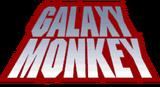 Ape Escape Galaxy Monkey
