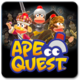 Ape Quest PSN