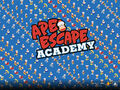 Ape Escape Academy Wallpaper 4.jpg