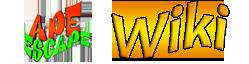 File:Ape Escape Logo1.png