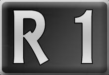 R1Icon