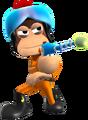 Ape Escape Move Pipo 2.png