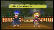 Ape Escape™ 2 20181029172037