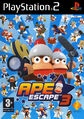 Ape Escape 3 PAL.jpg