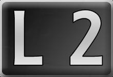 L2Icon