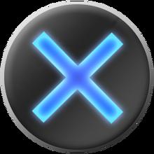Xicon