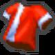 Ape Escape Spike Shirt