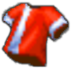 Ape Escape Spike Shirt