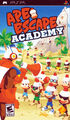 Ape Escape Academy.jpg