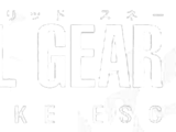 Mesal Gear Solid