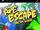 Ape Escape On The Loose PSP boxart gamescanner.jpg