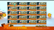 Ape Escape Move Monkeypedia