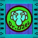Ozel Door