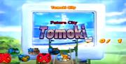 Tomoki1