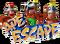 Ape Escape NTSC-U