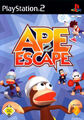 Ape Escape 2 PAL Cover.jpg