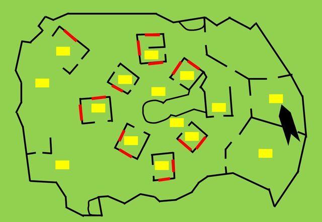 File:Verdammtenstadt outline W R.B Spawns.jpg