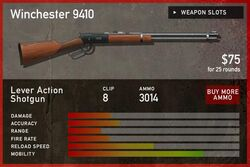 Winchester 9410