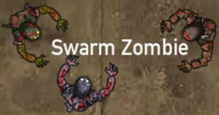 File:Swarmer.jpg