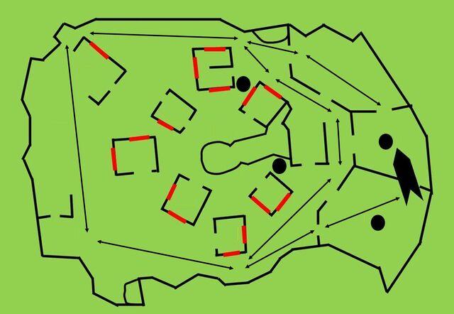 File:Verdammtenstadt outline W Camping Points Running Tactics.jpg