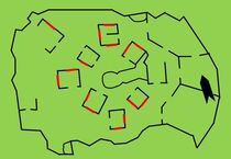 630px-Verdammtenstadt outline W Camping Points Running Tactics