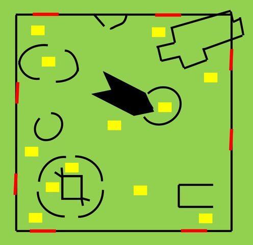 File:Karnivale Outline W R.B Spawns.jpg