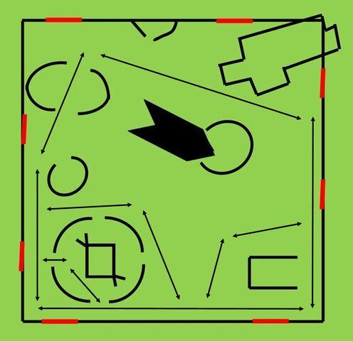 File:Karnivale Outline W Running Movements.jpg