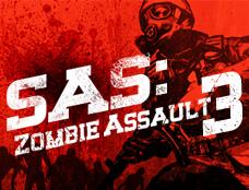 File:SAS Logo.jpg