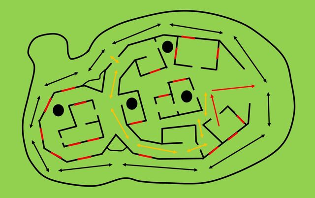 File:Black Isle Outline W Zombie Spawns and Movement Tactics..jpg