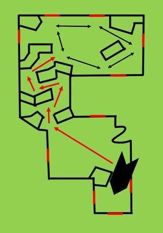 File:Airbase Outline W Running Tactics.jpg