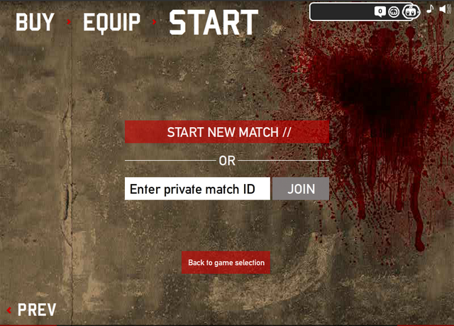 File:Private Matches.png