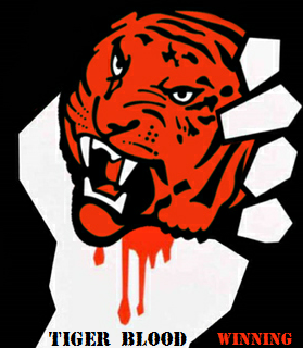 File:Tiger blood.png