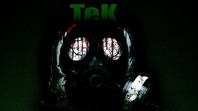 TeK Intro