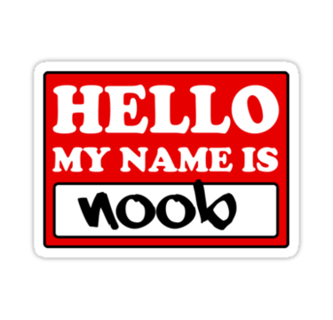 File:Hello.png
