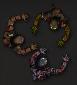 Swarm zombie