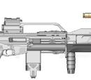 CM 502-R