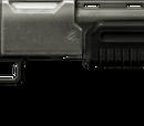 RIA P30