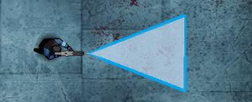 File:CM-604 Attack Area.png
