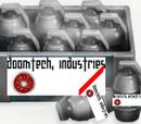 DoomTech Blowupper