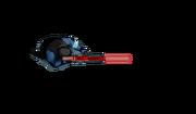 RancorReach