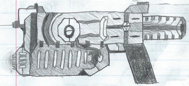 File:Pulse Pistol.png