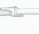 Whitworth Sharpshooter