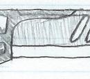 Shotlite Corsair