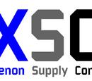 Xenon Supply Corp