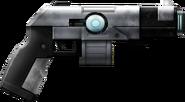 CM 211