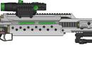SPAAV-AMR 1.20