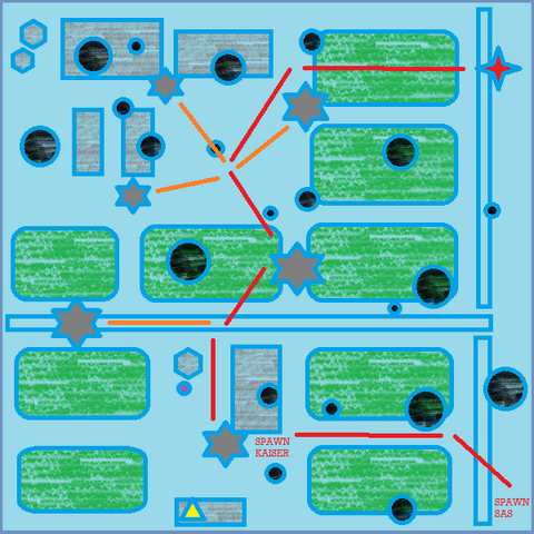 File:Feldversuche Map Blueprint.png