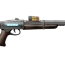 1863 Carbine