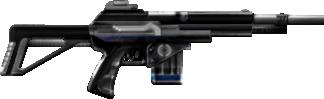 RIAD 20 Raider -Black-