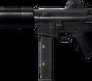 K-7SS